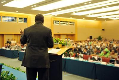 conference-development-and-facilitation