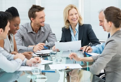 Aprende como optimizar tus reuniones de estrategia