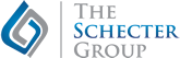 The Schecter Group
